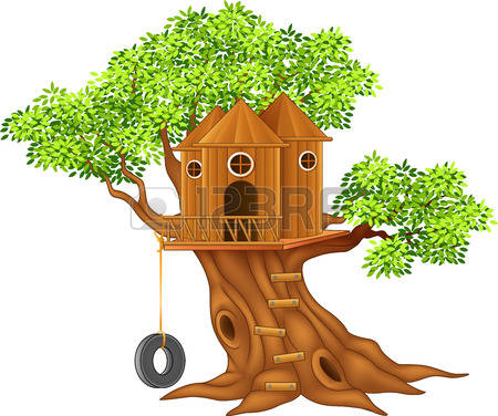 5,087 Gate House Stock Illustrations, Cliparts And Royalty Free.