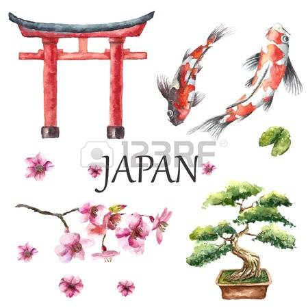 2,366 Flower Gate Stock Illustrations, Cliparts And Royalty Free.