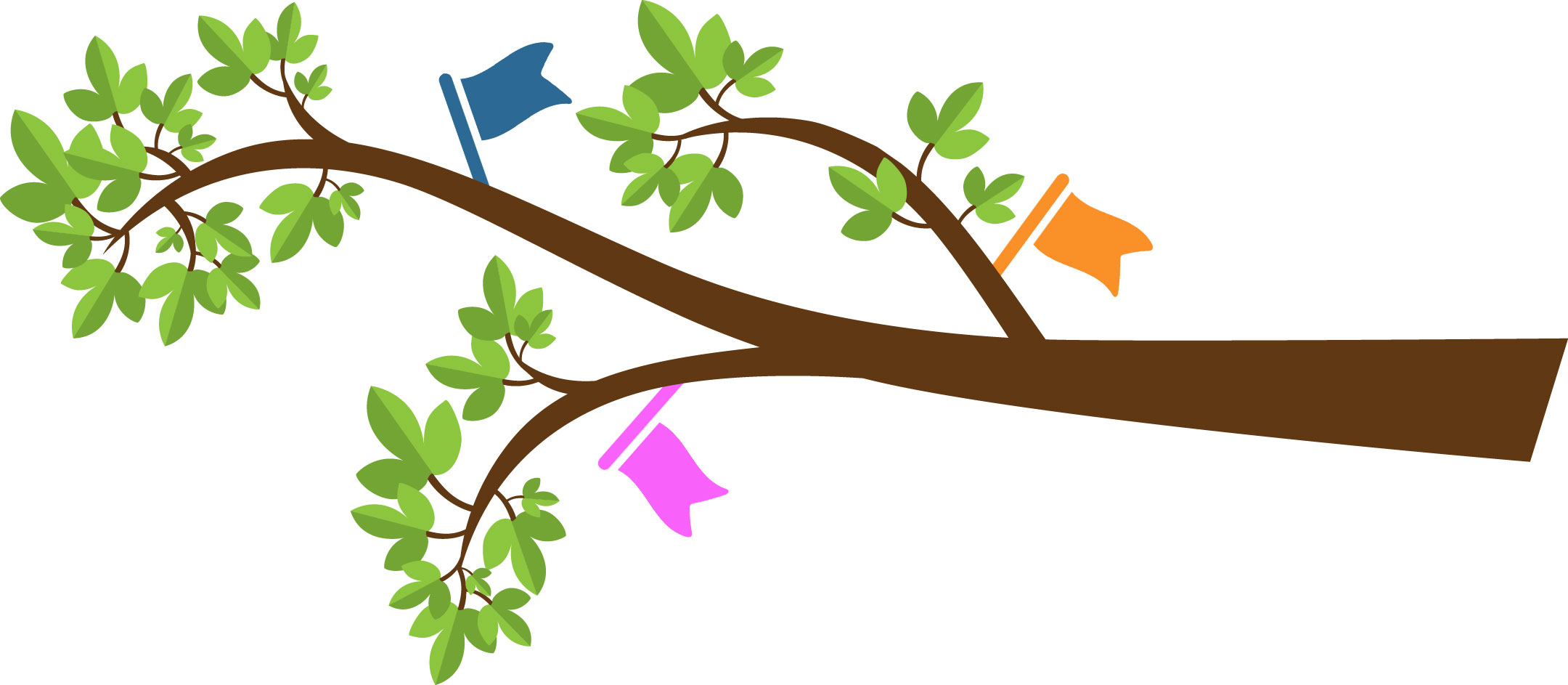Feature Branching Using Feature Flags.