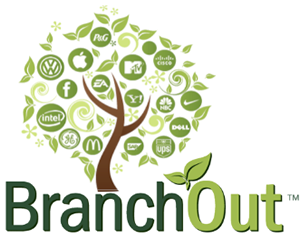 Are You Branching Out?.