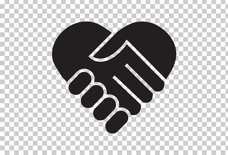 Handshake Computer Icons PNG, Clipart, Black And White.