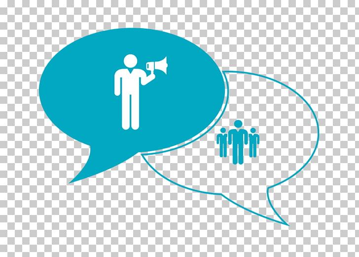 Brand awareness Digital marketing Social media, Viral.