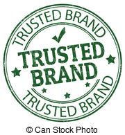 Branding Illustrations and Clip Art. 140,225 Branding royalty free.