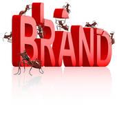 Brand Clip Art and Stock Illustrations. 34,566 brand EPS.