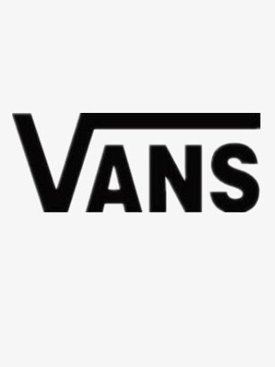 Vans Brand Logo, Vans, Movement, Brands PNG Transparent.