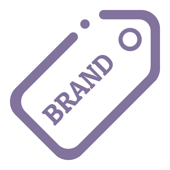 Brand Icon Png (+).
