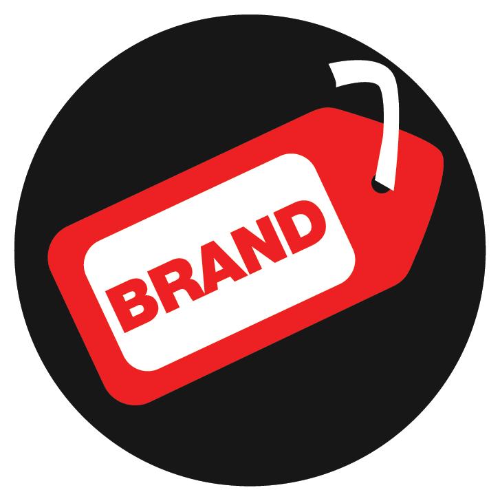 Brand Icon.Canadian Ginseng Farm.