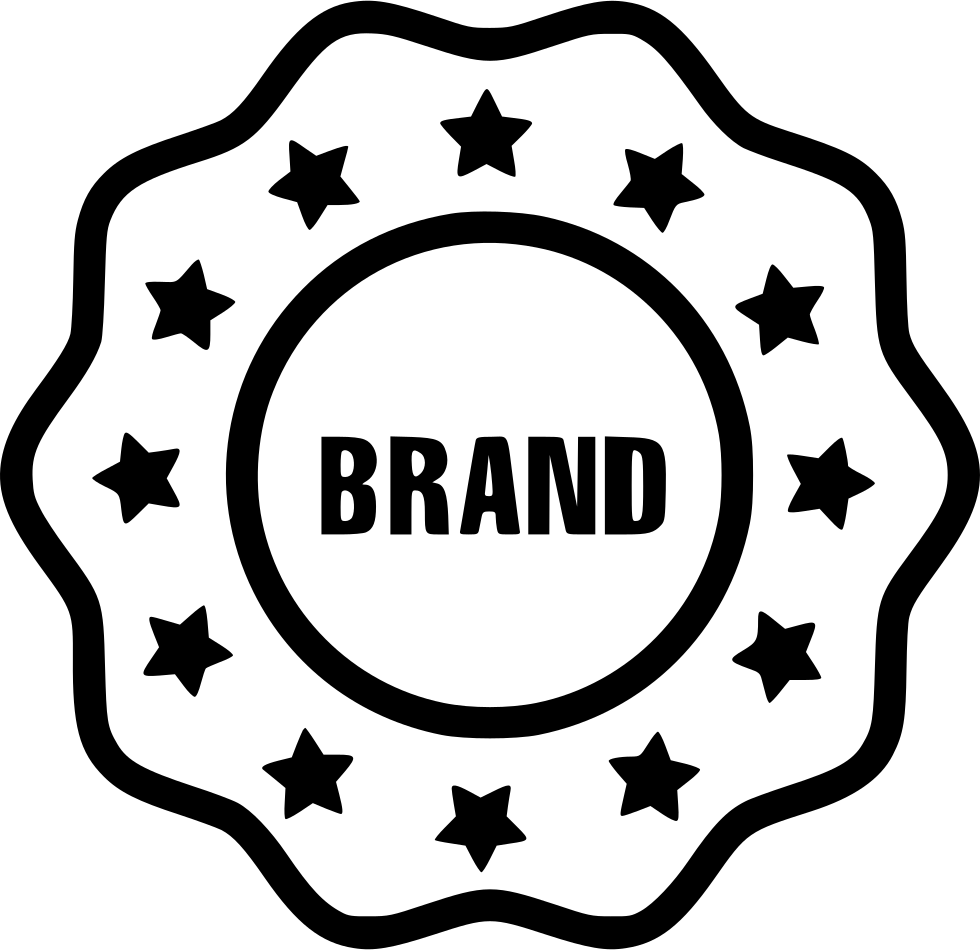 Branding Brand Trust Trusted Svg Png Icon Free Download (#554646.