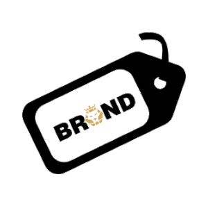 Branding Icon Png #168598.