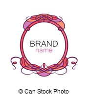Brand name Illustrations and Clip Art. 10,933 Brand name royalty.