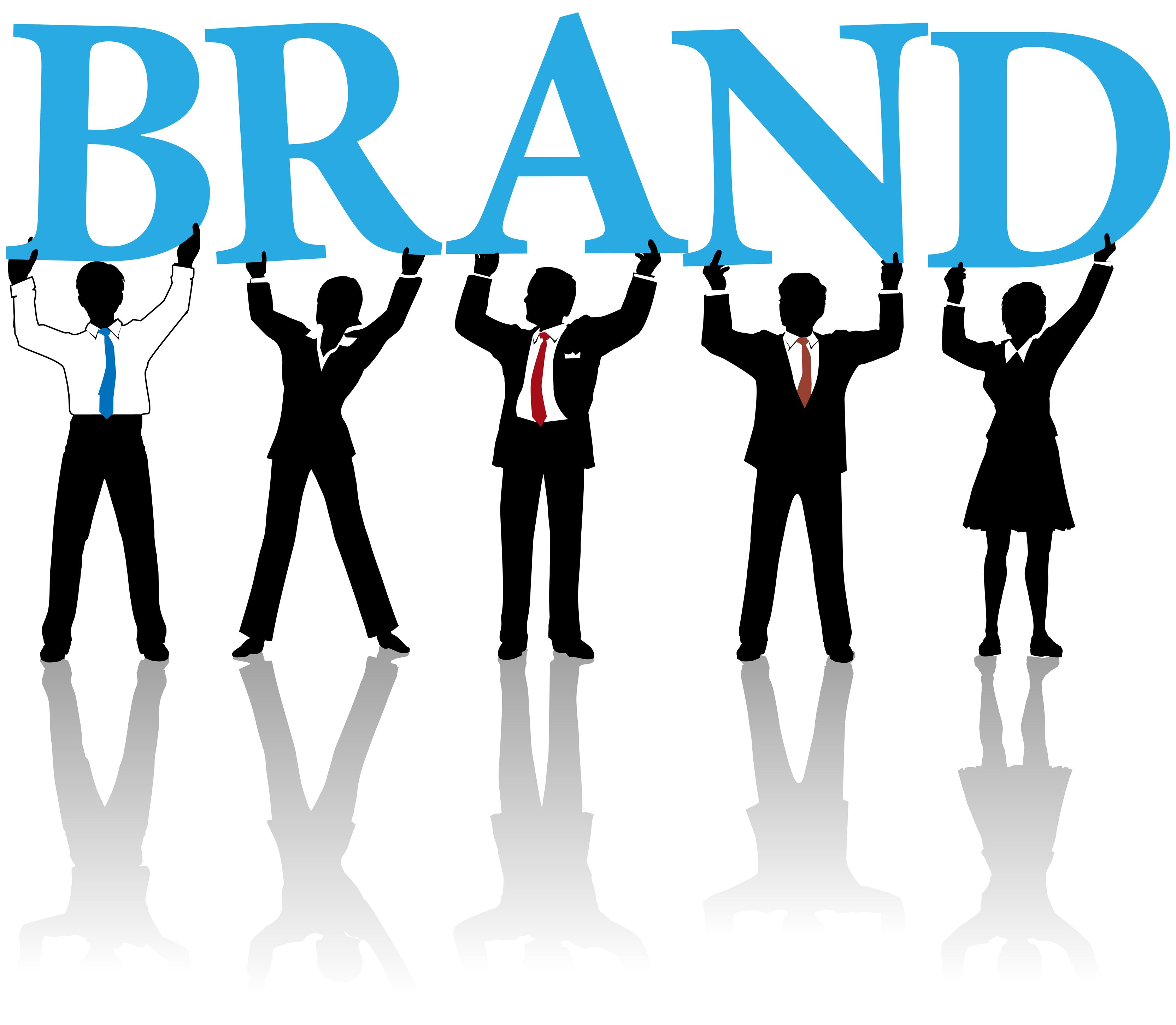 How Social Media Can Empower Your Employees To Be Brand Advocates.