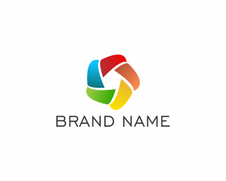 BRAND NAME Designed by DANYCAT.