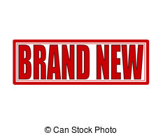 Brand new Vector Clip Art Royalty Free. 8,805 Brand new clipart.