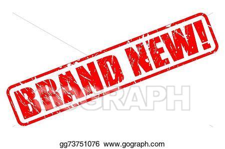 Brand new clipart 3 » Clipart Portal.