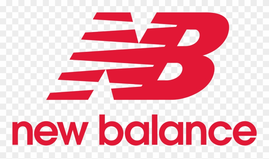 New Balance Png.