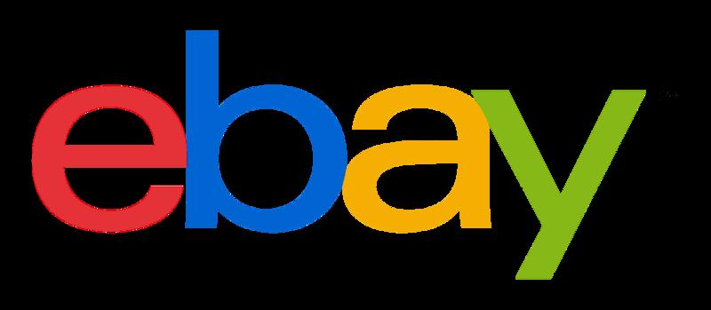 File:eBay logo.png.