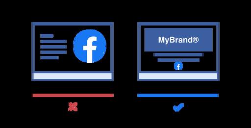 Facebook Brand Resource Center.