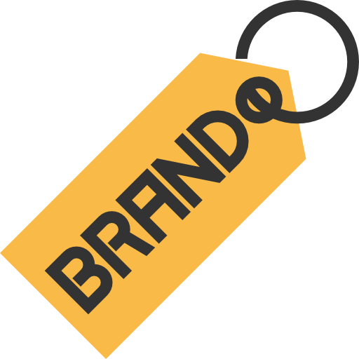 Free Brand Icon Png 329245.