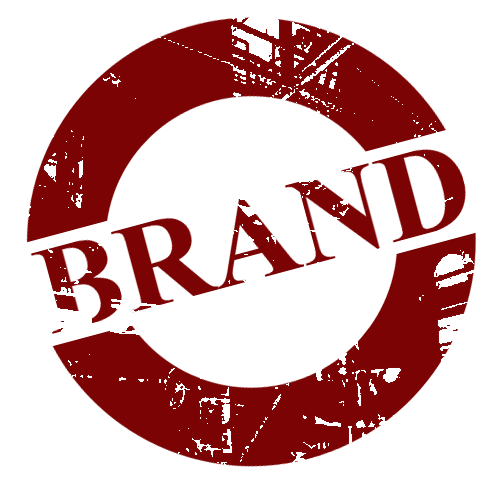 Brand png 9 » PNG Image.