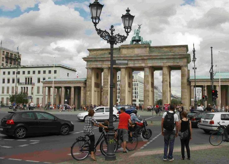 1000+ images about Berlin on Pinterest.