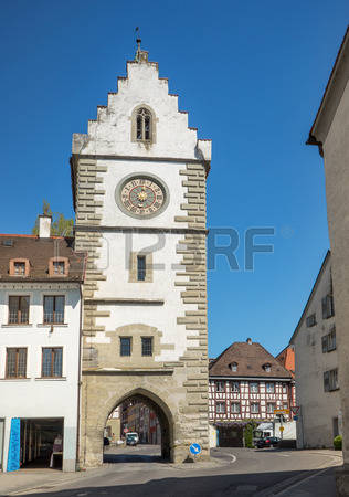 Town Gate Stock Photos, Pictures, Royalty Free Town Gate Images.