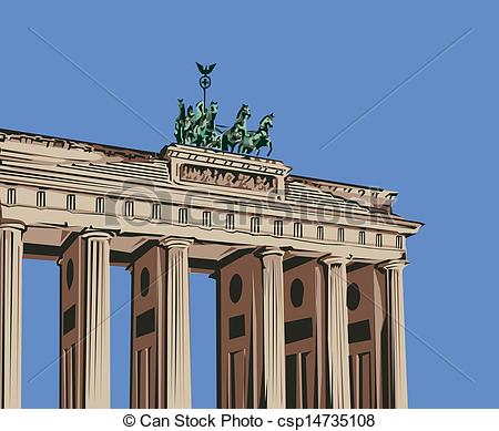 Brandenburg Illustrations and Clip Art. 782 Brandenburg royalty.