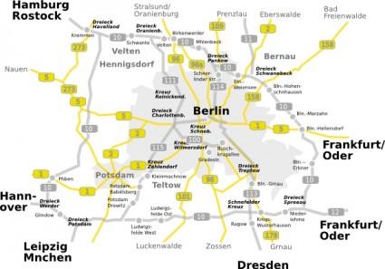 Berlin Clip Art Download.