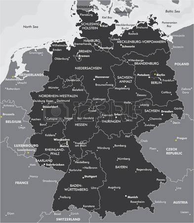 1,141 Brandenburg Stock Vector Illustration And Royalty Free.