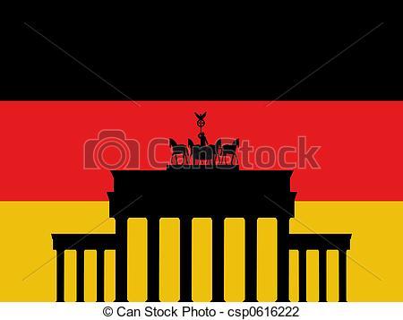 Brandenburg gate Illustrations and Clip Art. 274 Brandenburg gate.