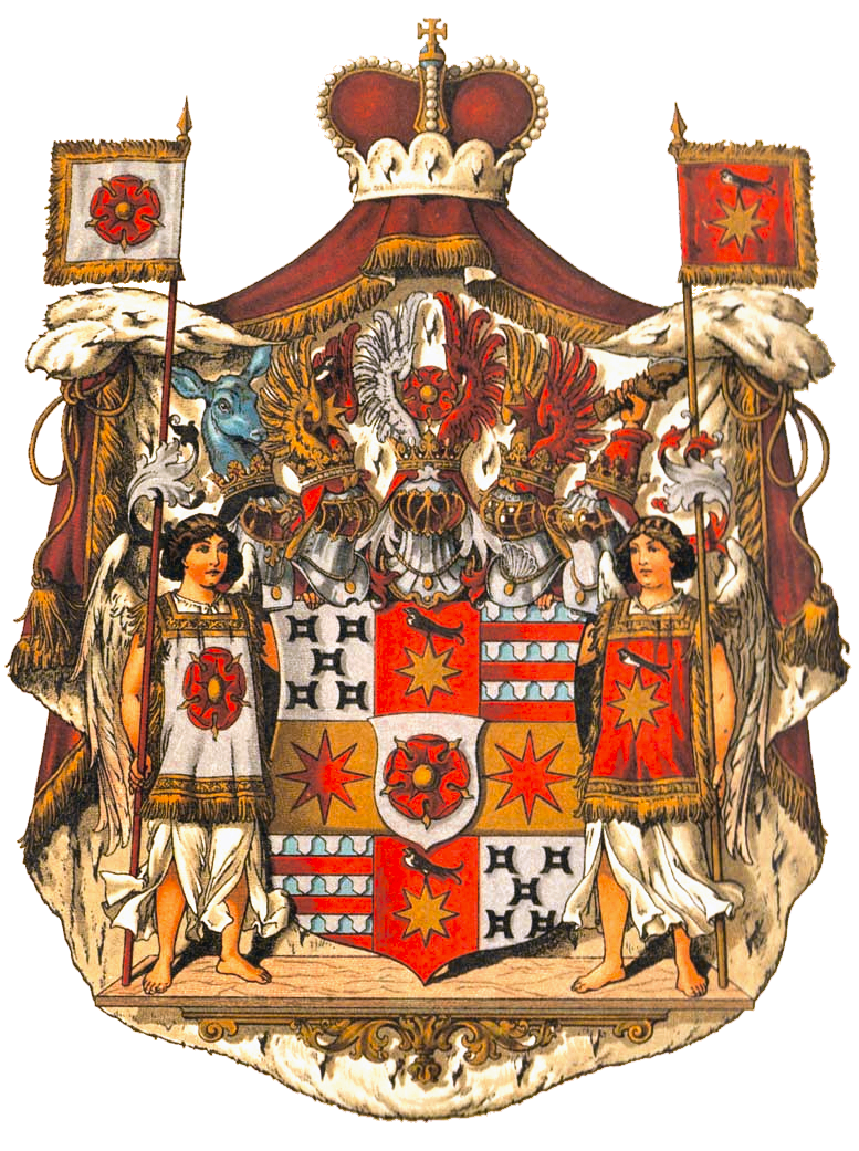 Wappen_Deutsches_Reich_.