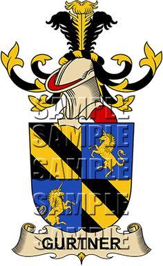 Fleischer Family Crest apparel, Fleischer Coat of Arms gifts.
