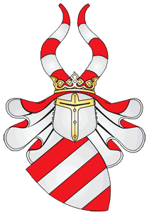 Arnim (Adelsgeschlecht).