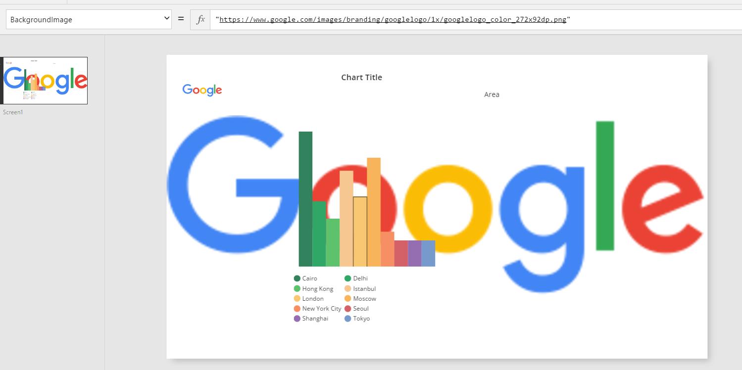 Top Five Images Branding Google Logo Color 272x92dp.