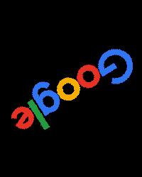 Branding Googlelogo 2x Googlelogo Light Color 272x92dp Png (105+.
