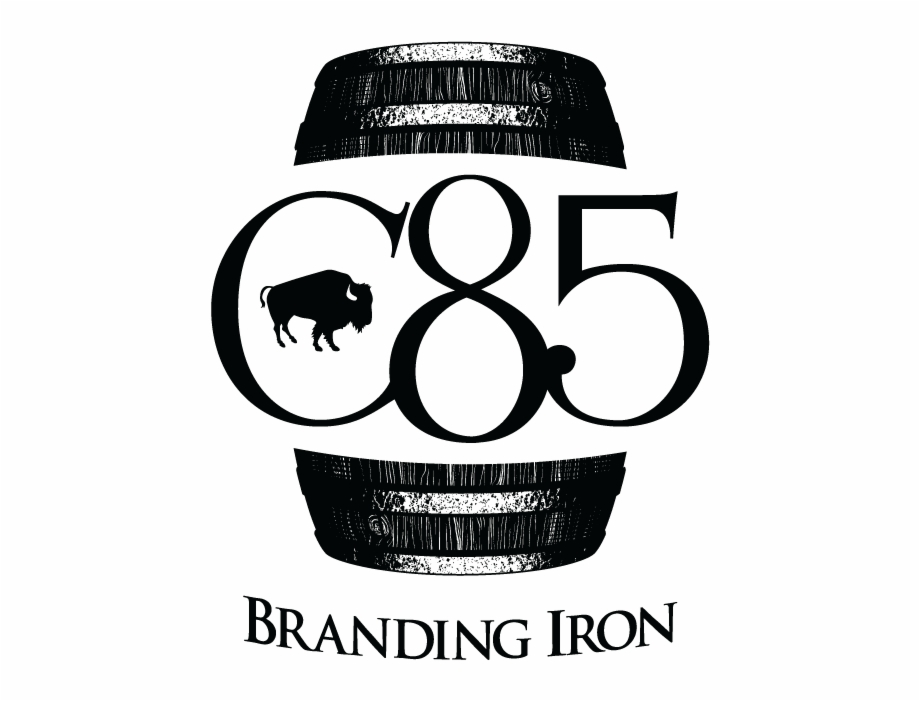 The Branding Iron Is A New Up And Coming Gourmet Burger.