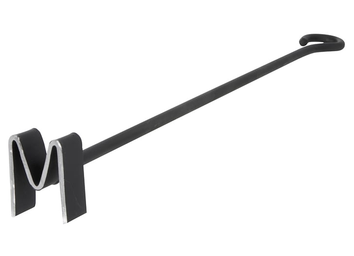 Hereford cattle Steak Barbecue Branding iron, Brand s PNG.