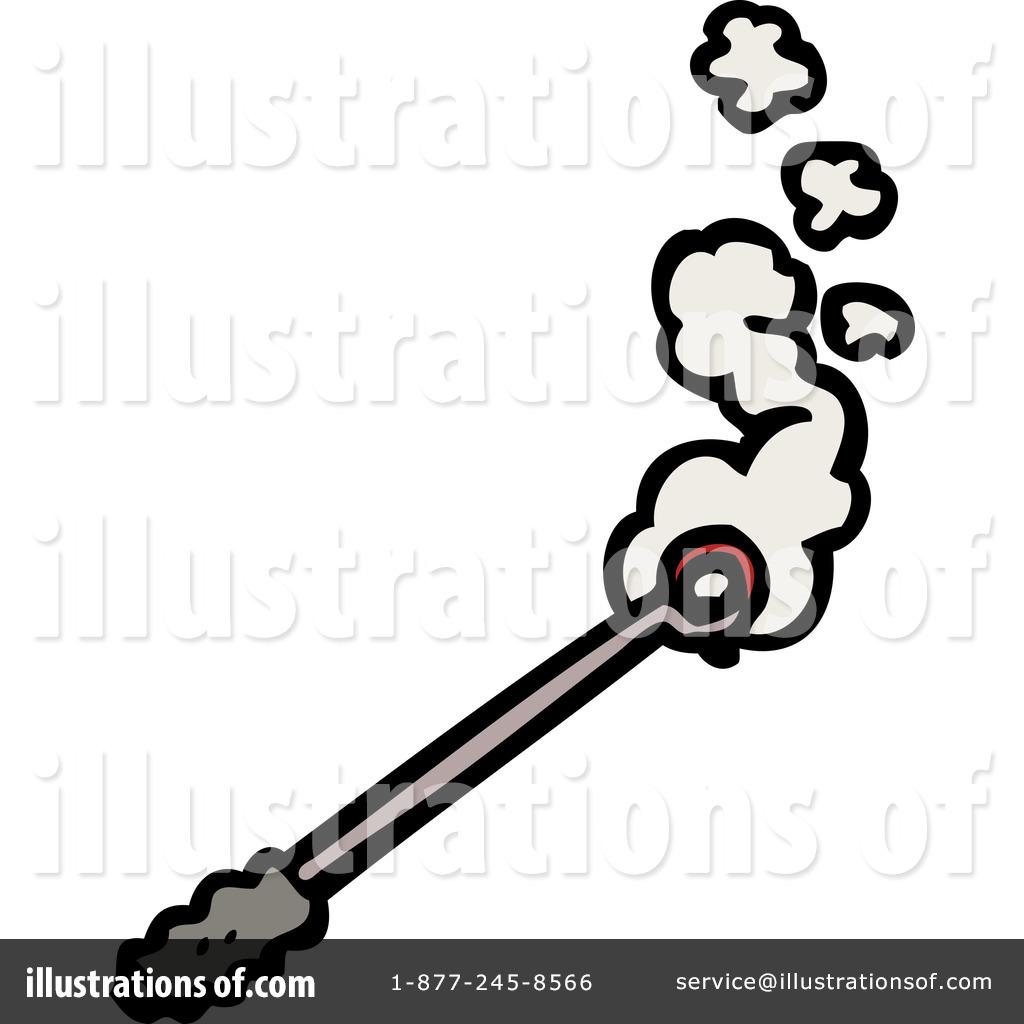 Branding Iron Clipart #1186912.
