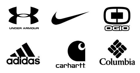 Retail Brands.