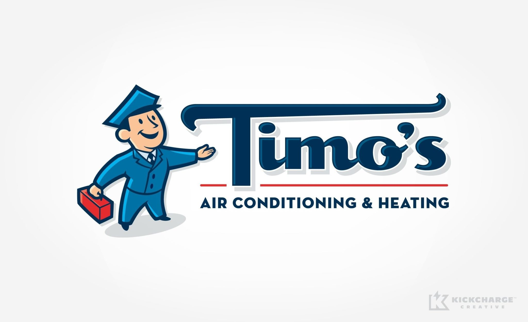 Incomparable Logo Design Services for Small Businesses.