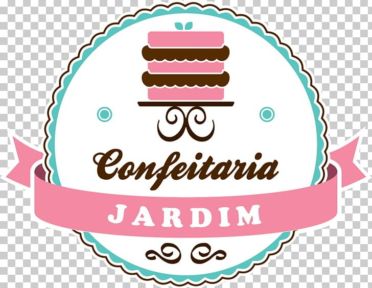 Logo Confectionery Brand Cake Frosting & Icing PNG, Clipart.