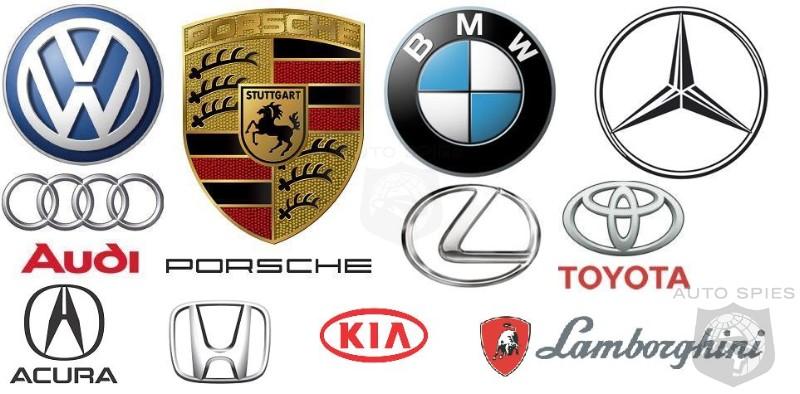 Luxury clipart brands.