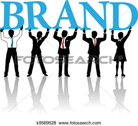 Brand Clip Art EPS Images. 94,259 brand clipart vector.
