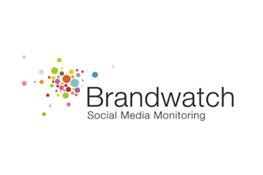2019 Brandwatch Reviews, Pricing & Popular Alternatives.