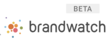 Data Connector for Brandwatch.