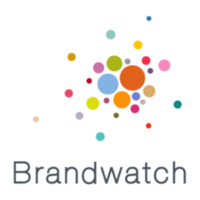 Brandwatch.