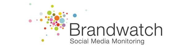 Melonie Gallegos Talks Social Media to Boost Business Intelligence.