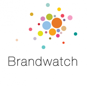 Brandwatch hires Topsy executives Even Walser and Aaron Hayes.