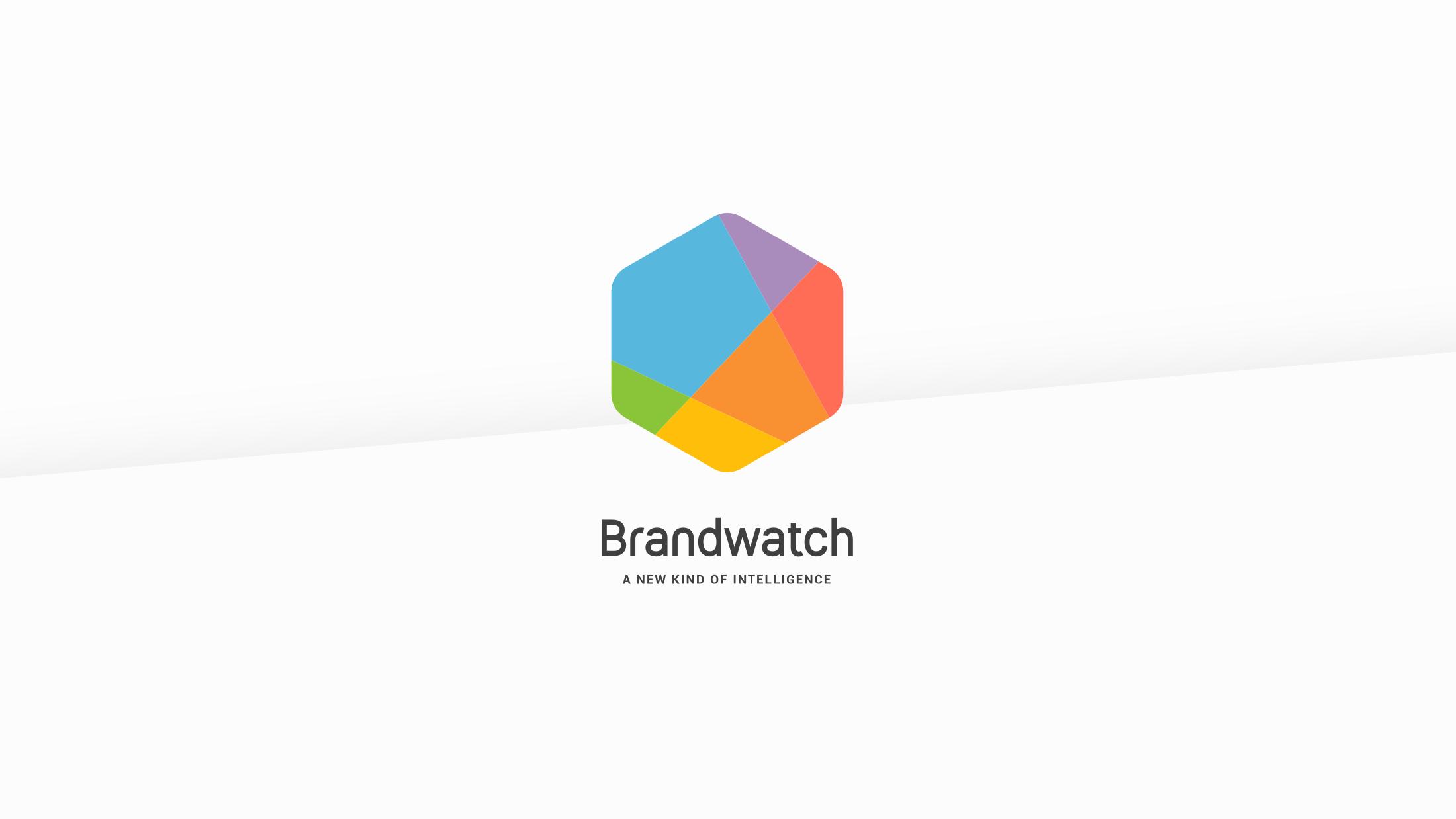 Interview: Brandwatch's Chief Design Officer Katja Garrood on Our.