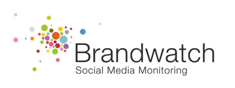 Measuring Unstructured Data: Brandwatch — AMT Lab @ CMU.