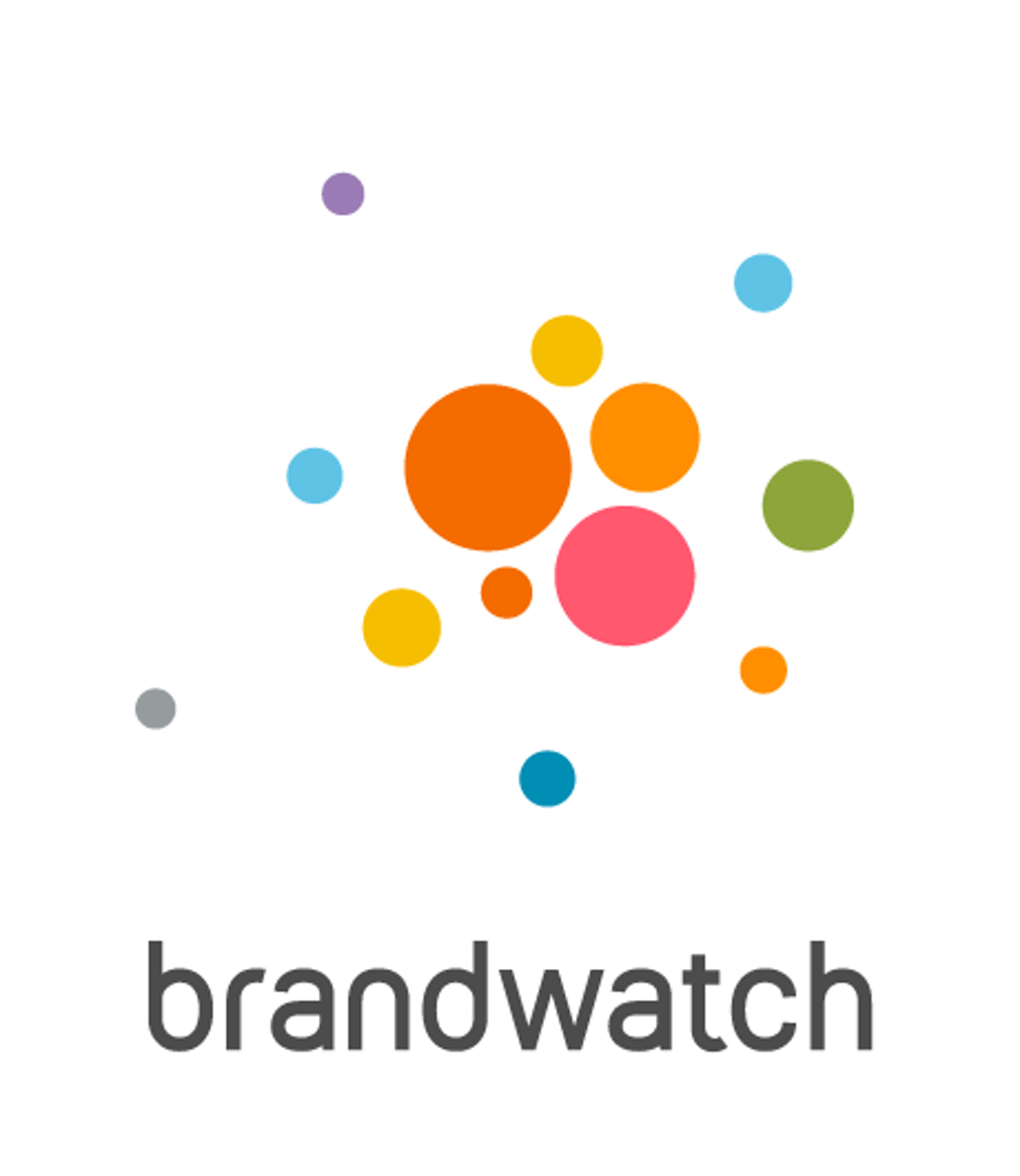 Brandwatch Pricing, Features, Reviews & Comparison of Alternatives.
